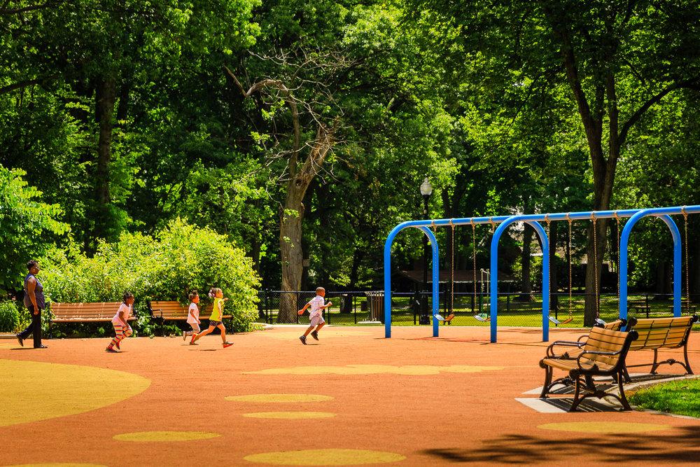 013_Playgrounds.jpg