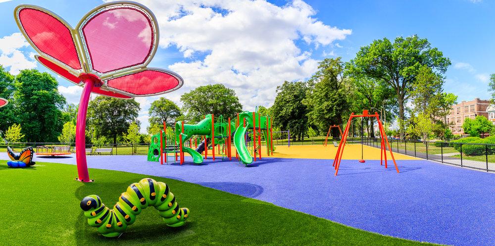 019_Playgrounds.jpg
