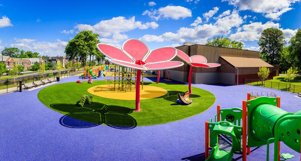 020_Playgrounds.jpg