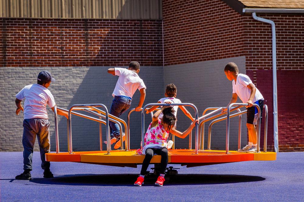 022_Playgrounds.jpg