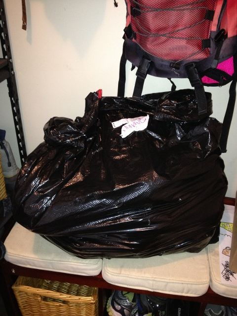 Bag of CAbi clothes (480x640)
