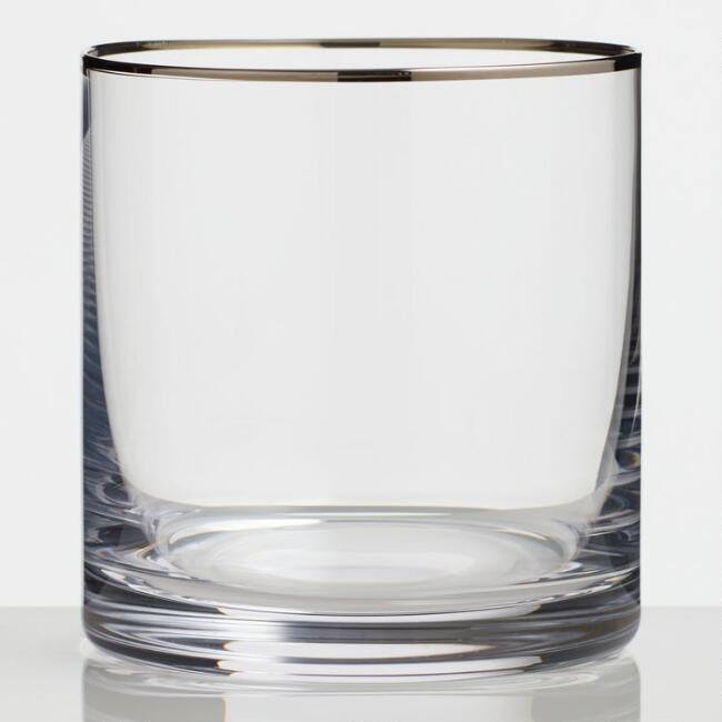 WM Glassware.jpg