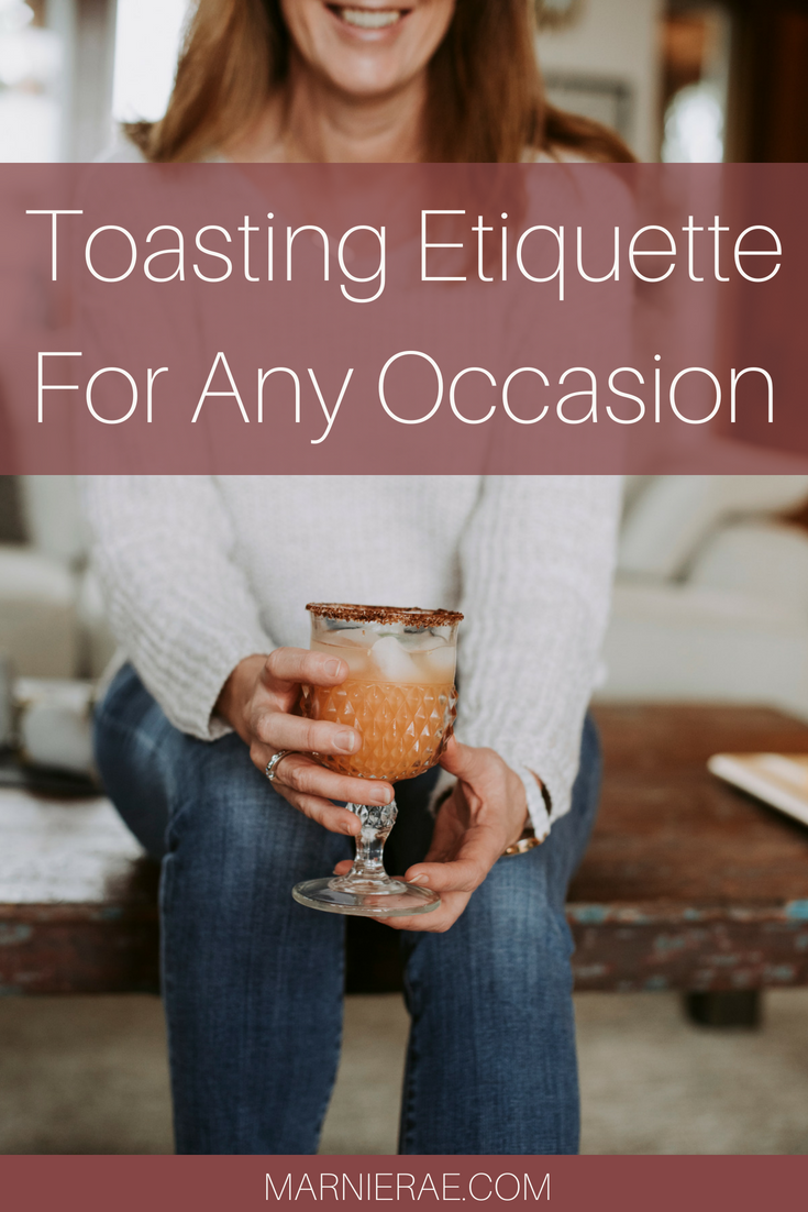 Toasting Etiquette for any occasion.png