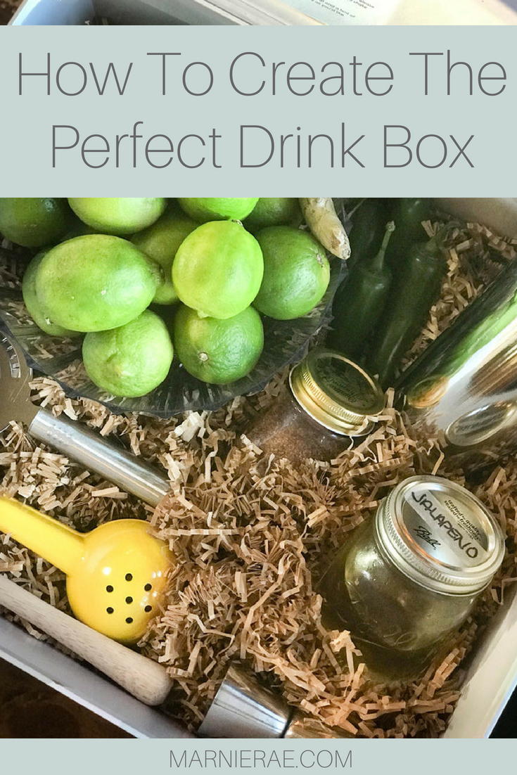 How to Create the Perfect Drink Box-2.png