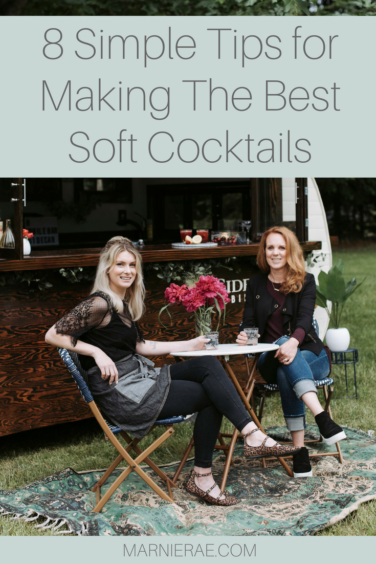 8 Simple Tips for Making Soft Cocktails.png