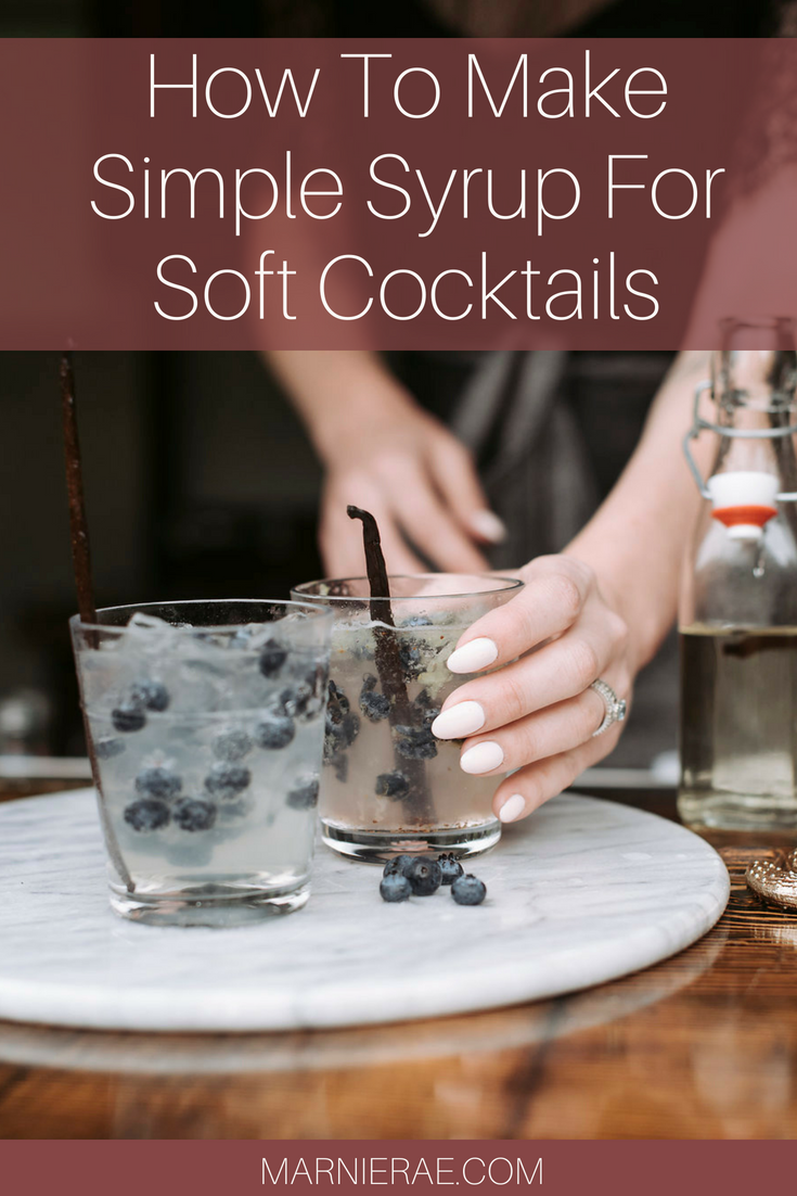 how to make simple syrup for soft cocktails.png