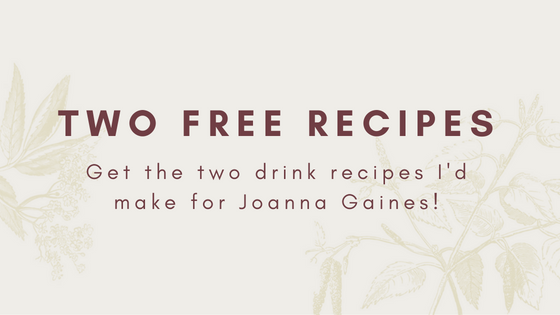 Copy of TWO FREE RECIPES.png