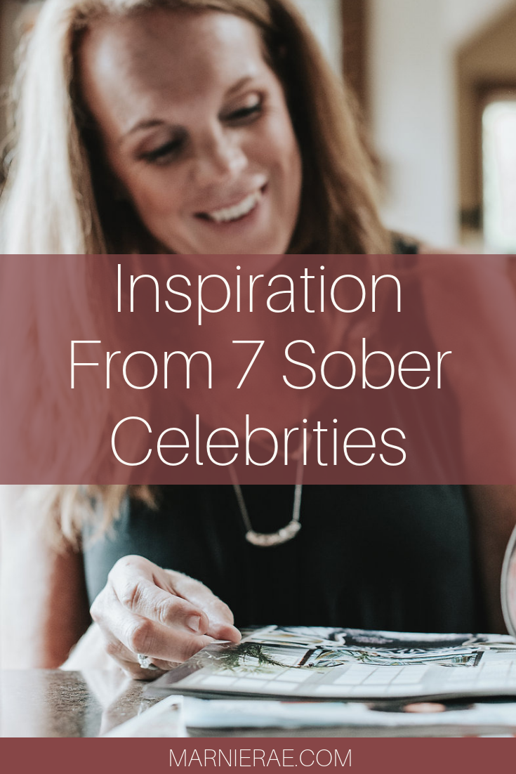 Inspiration from 7 sober celebrities.png