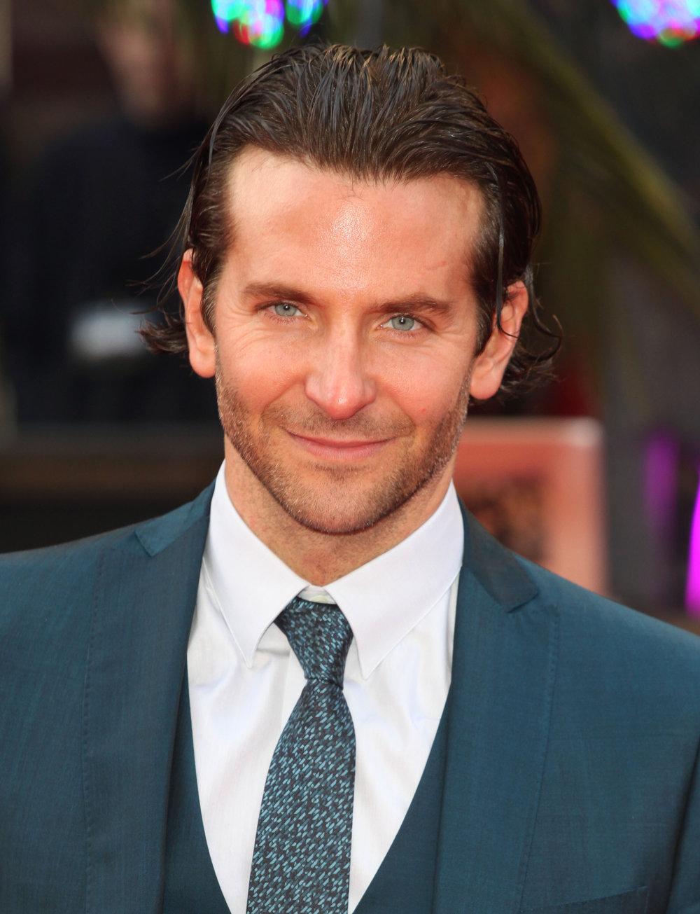 Bradley Cooper Photo.jpg