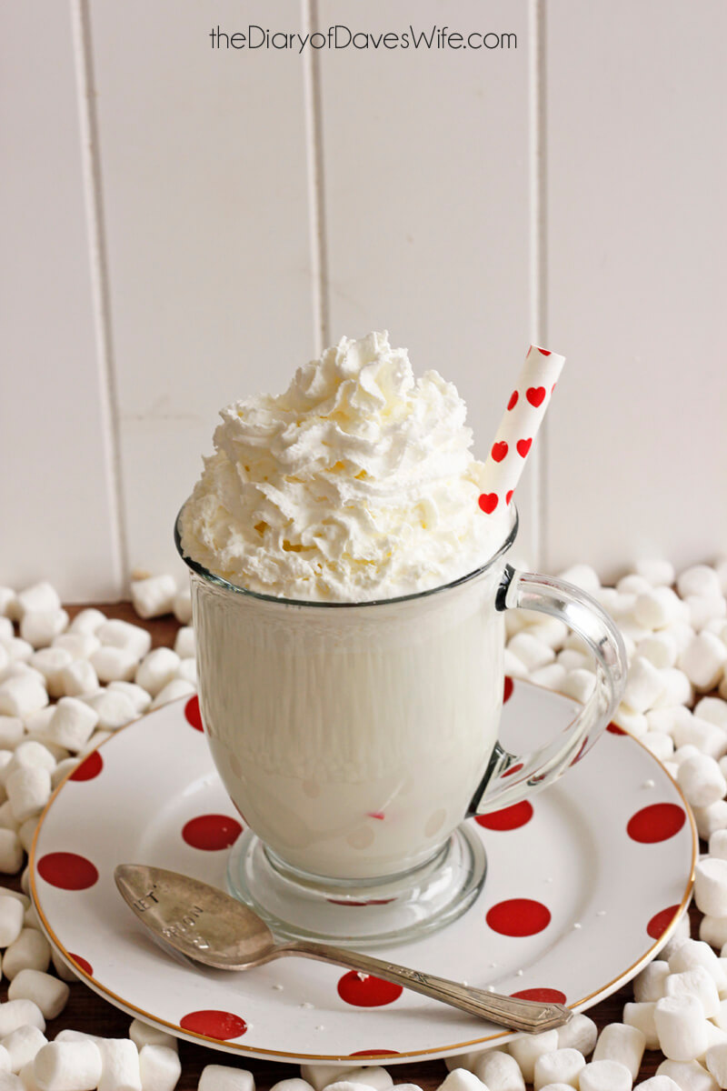 MR Christmas Morning Cocoa.jpg