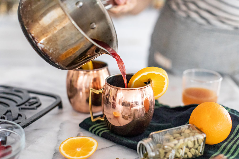 "Spiced Mulled ""Wine"".jpg"