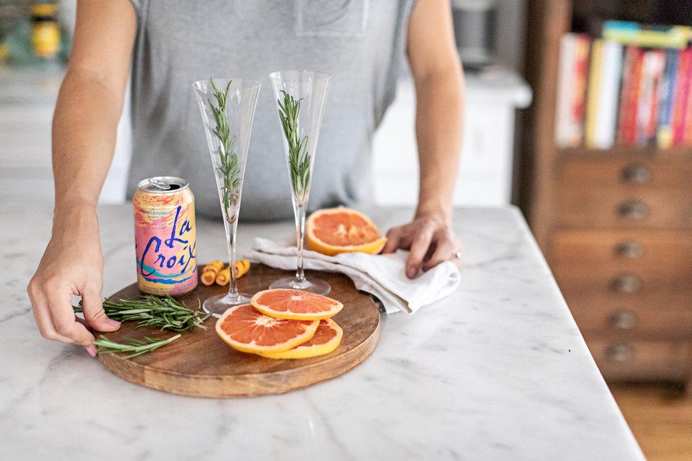 Grapefruit Rosemary Sparkler.jpg