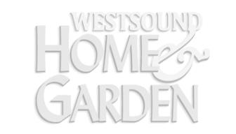 west sound home & garden.png