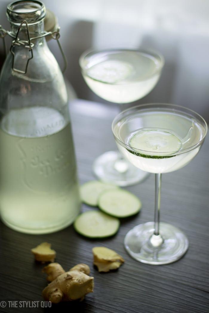 cucumber-ginger-mocktail-21.jpg