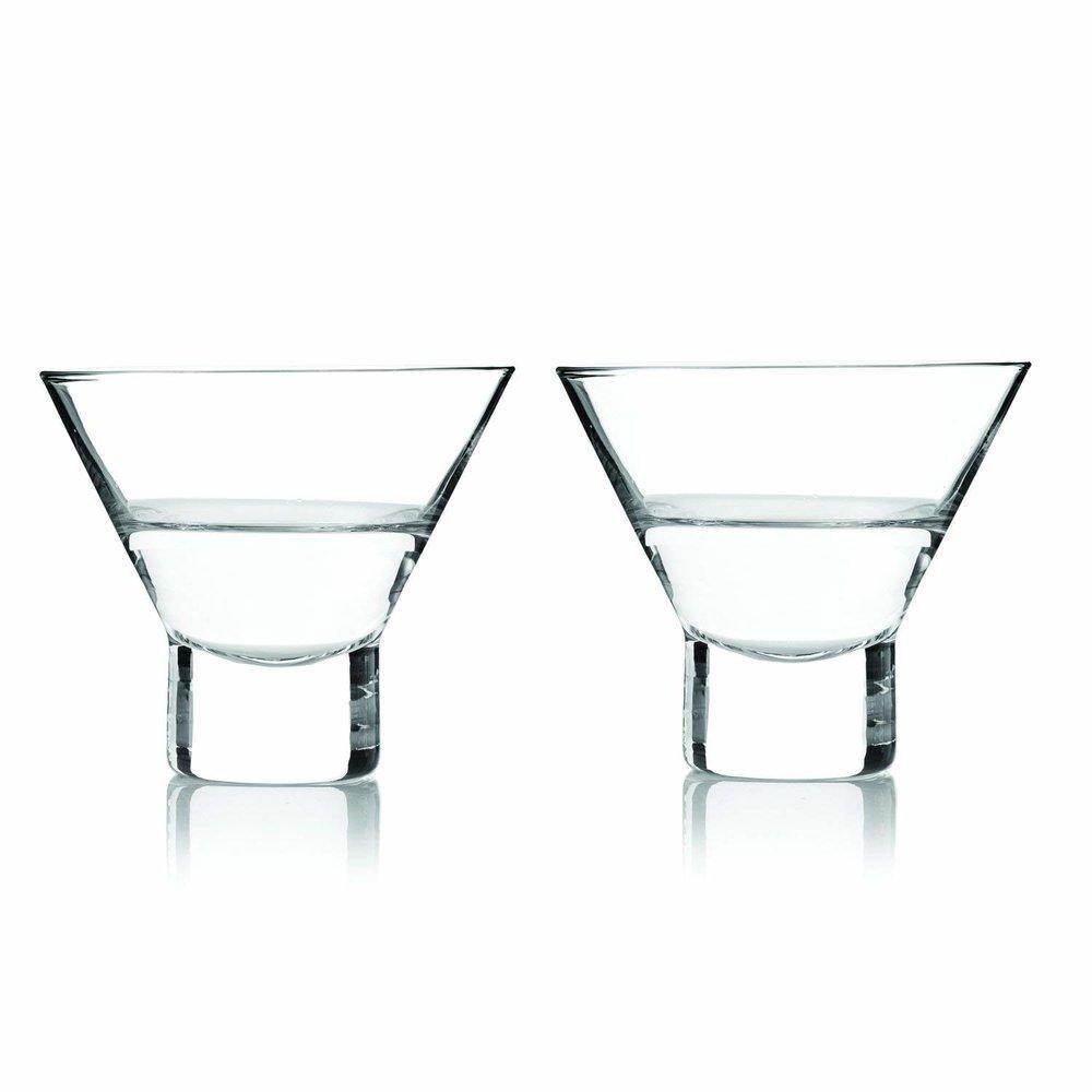 stemless martini.jpg