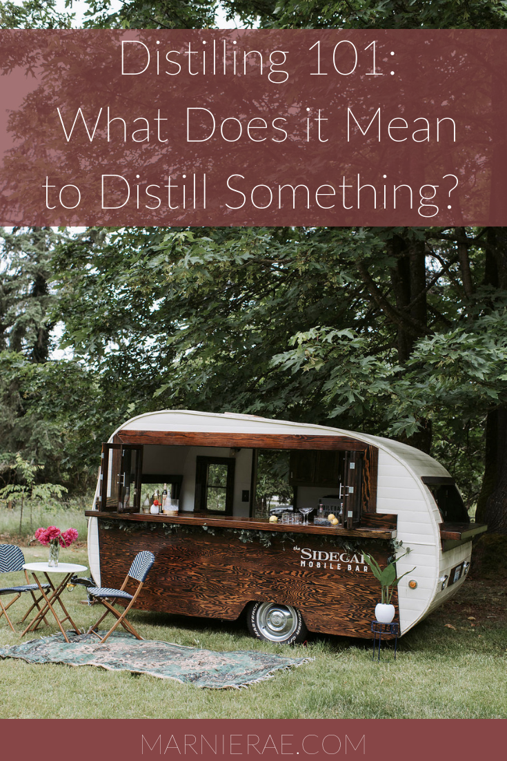 Distilling 101_ What Does it Mean to Distill Something_.png