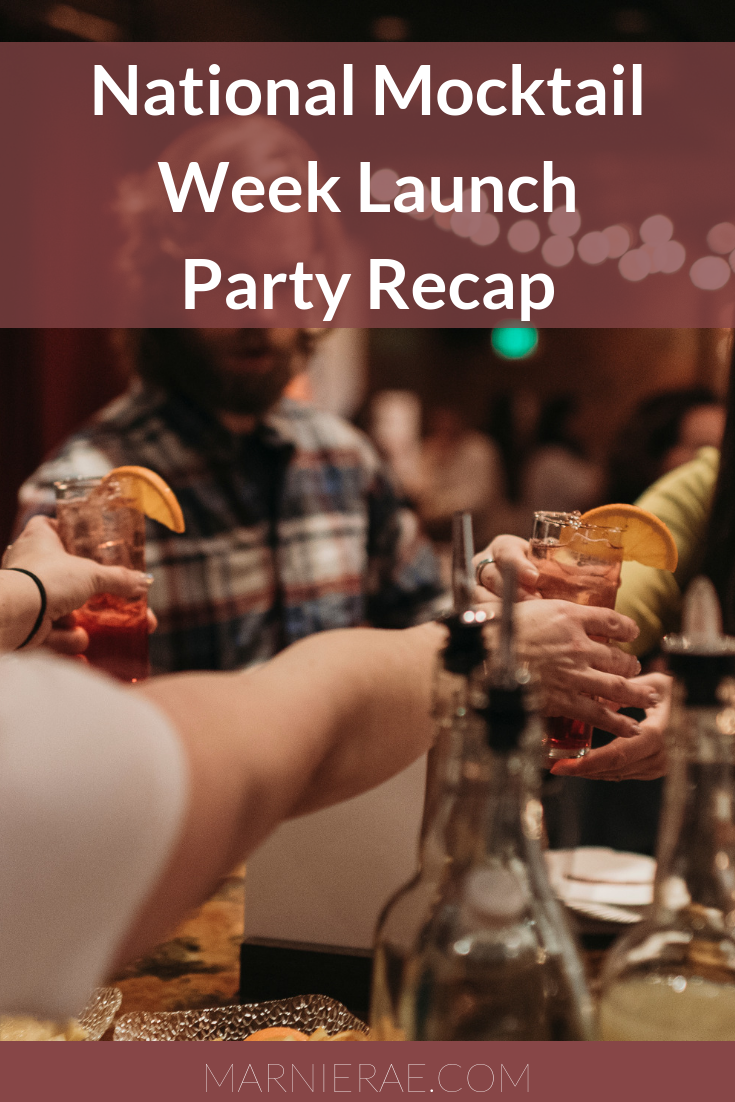 National Mocktail Week Launch Party Recap.png