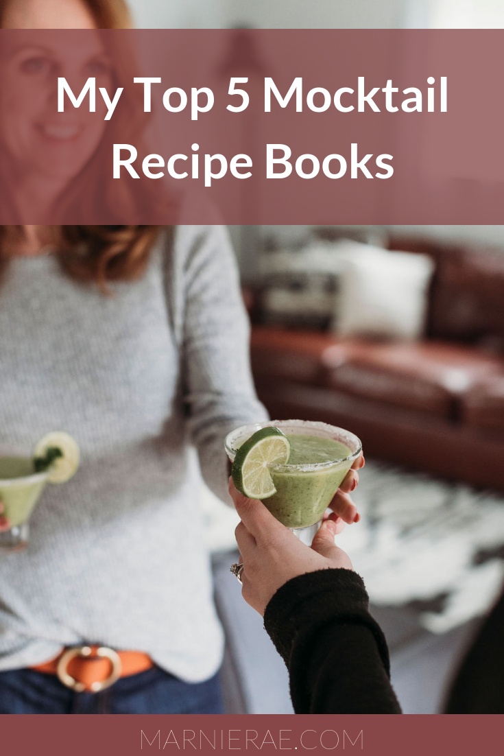 My Top 5 Mocktail Recipe Books.png