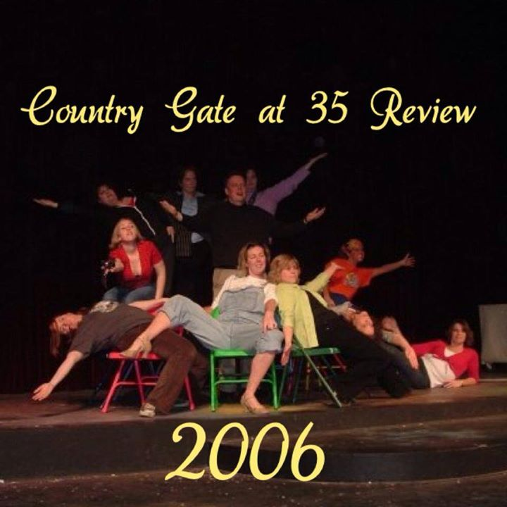review2006.jpg