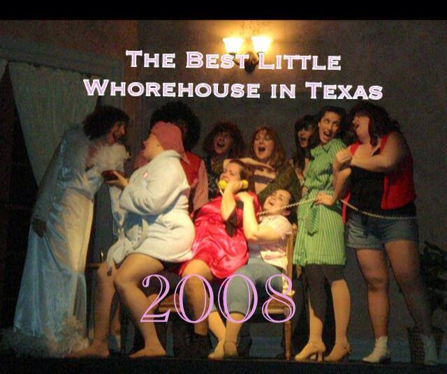whorehouse2008.jpg