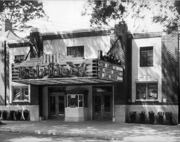 outside-belvidere-theater-bw.png