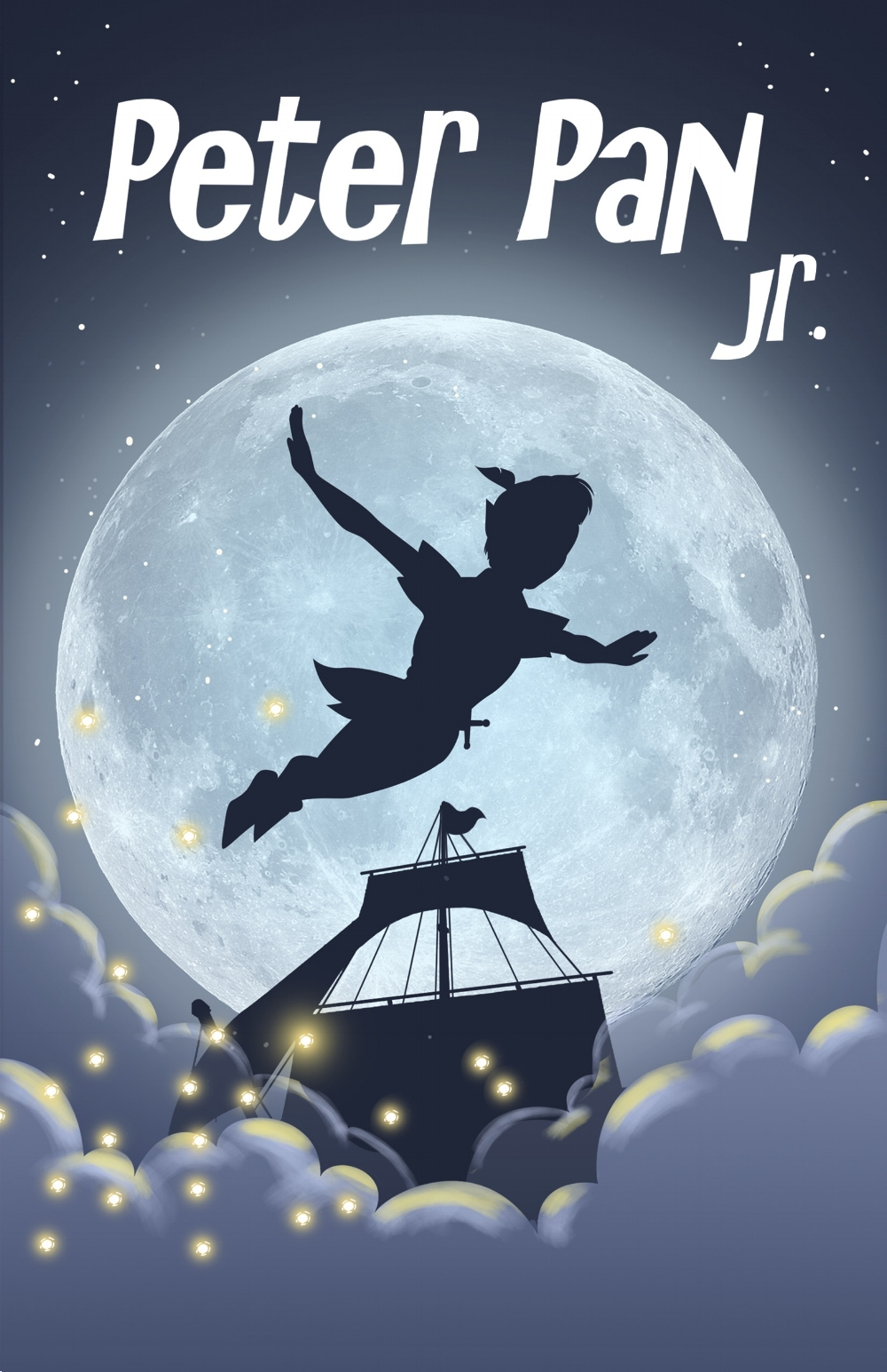 peter pan jr poster.jpg