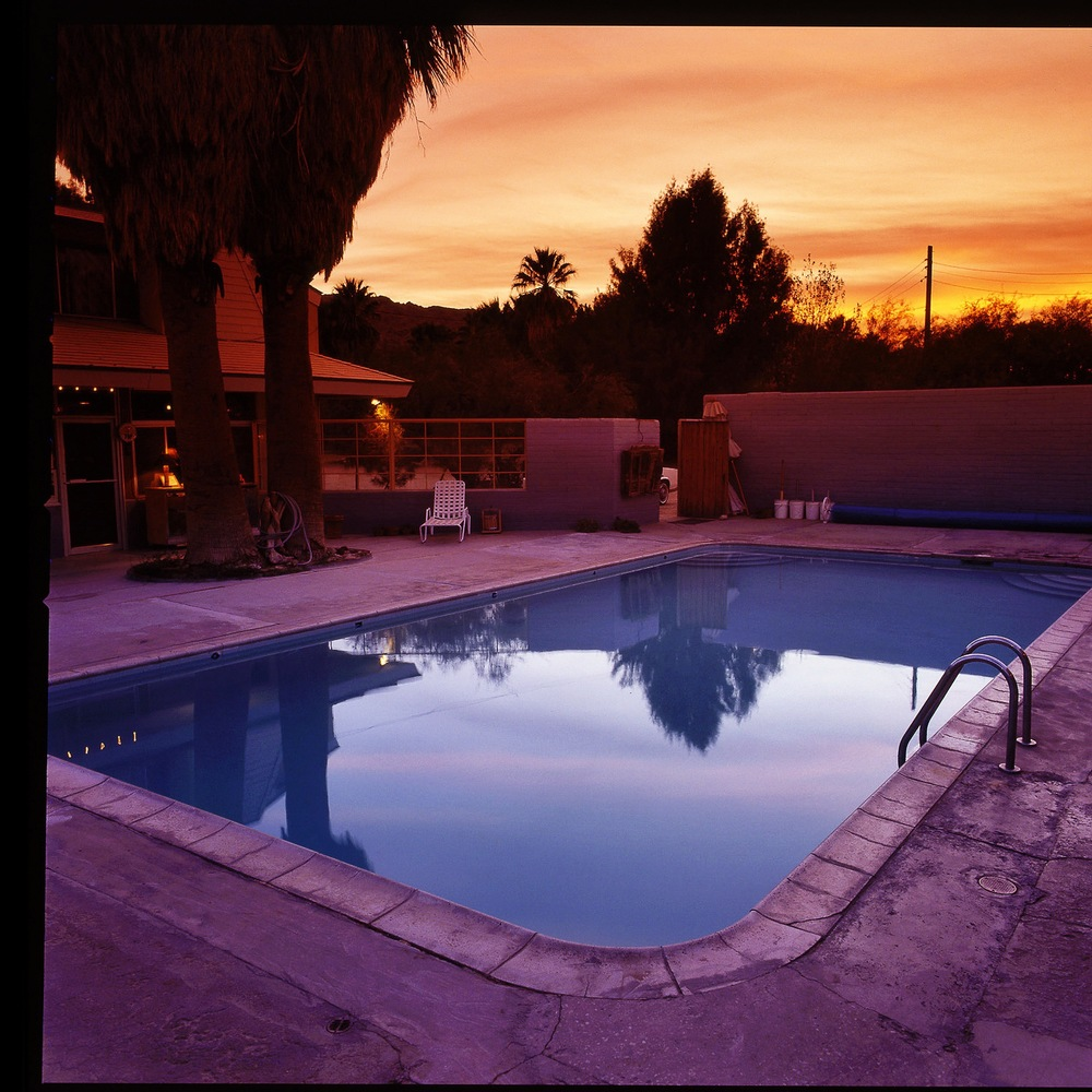 29PoolSunset.jpg