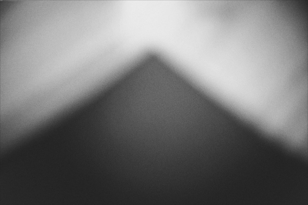 MysticPyramidR-WEBKeyline.jpg