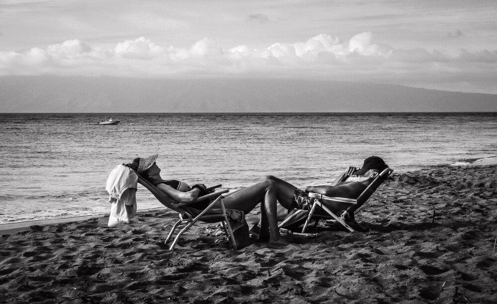 BeachCouple-1.jpg