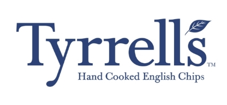 Tyrrells_USA_blue_Logo copy.jpg