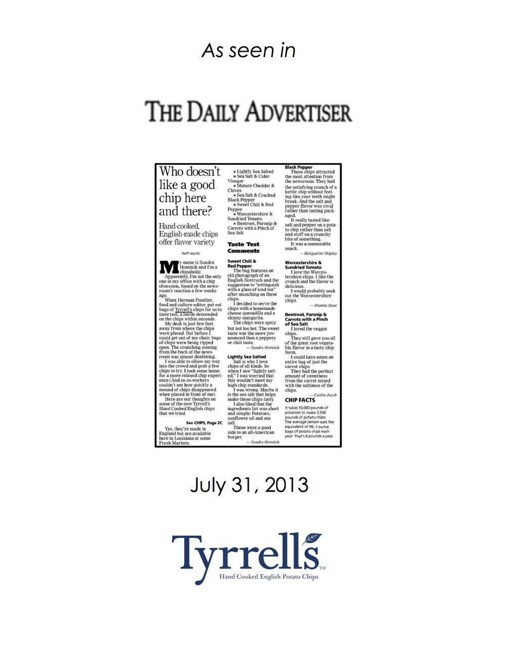 tyrrells-asseenin-dailyadvertiser copy.jpg