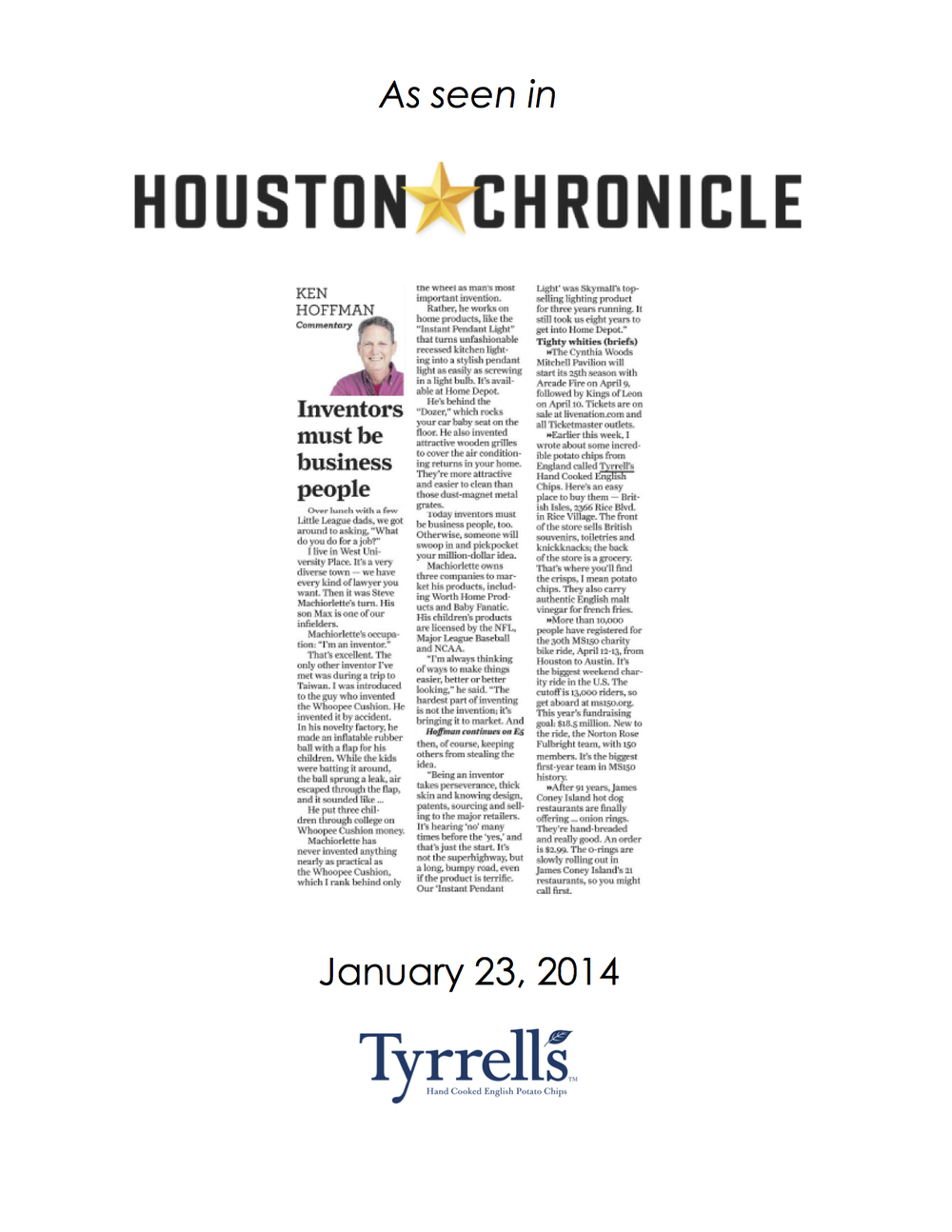 tyrrells-asseenin-houstonchronicle copy.jpg