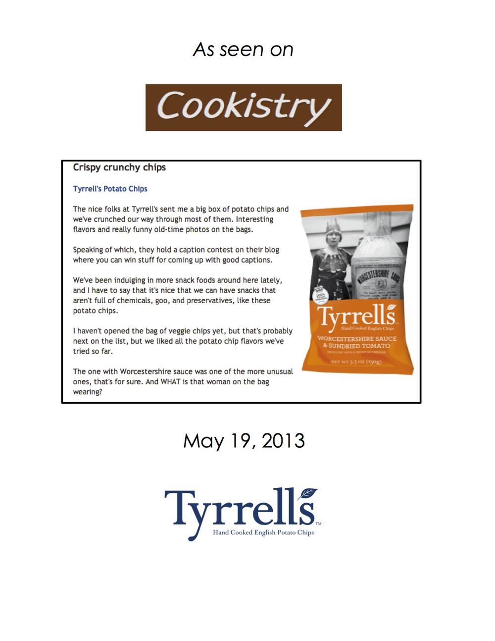 tyrrells-asseenin-cookistry copy.jpg