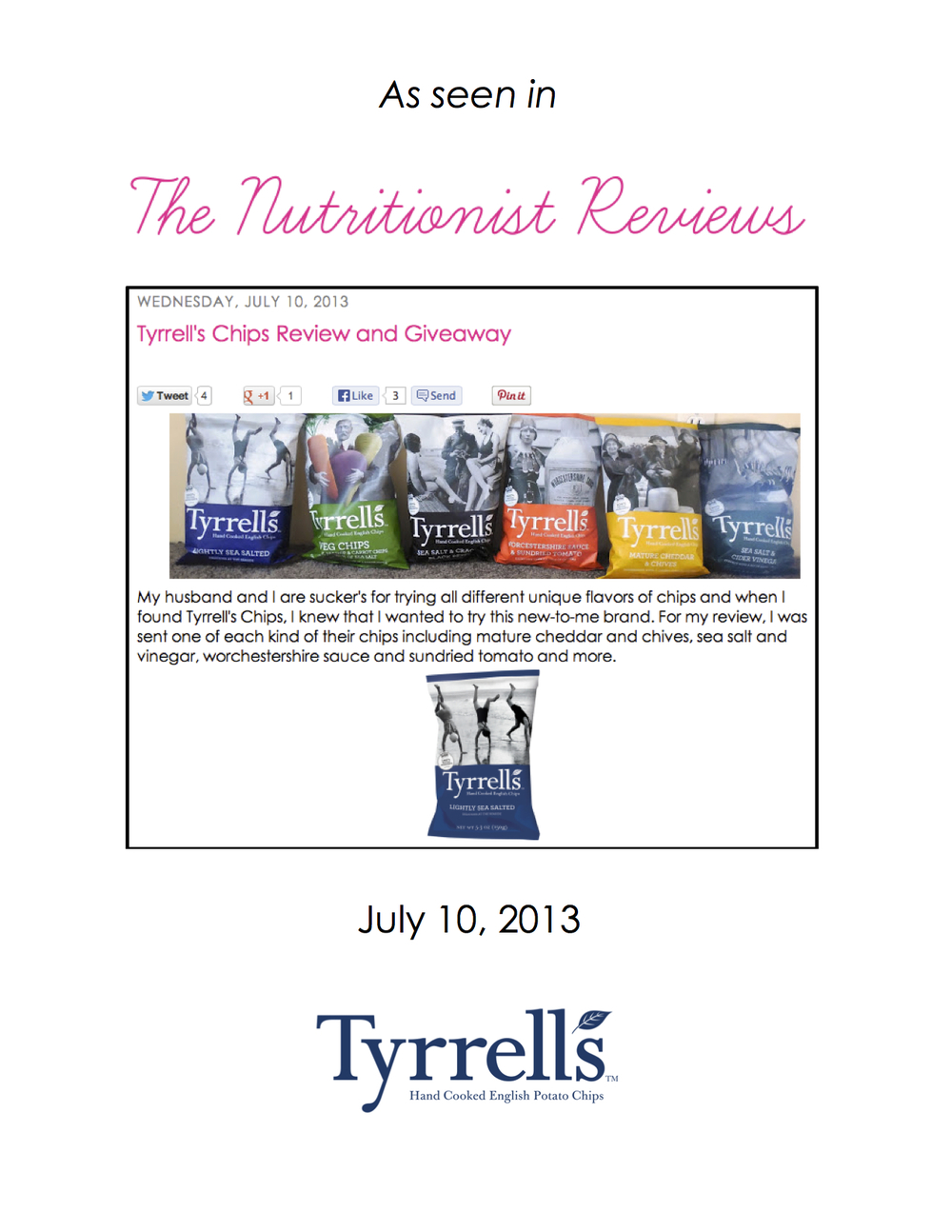 tyrrells-asseenin-thenutritionistreviews copy.jpg