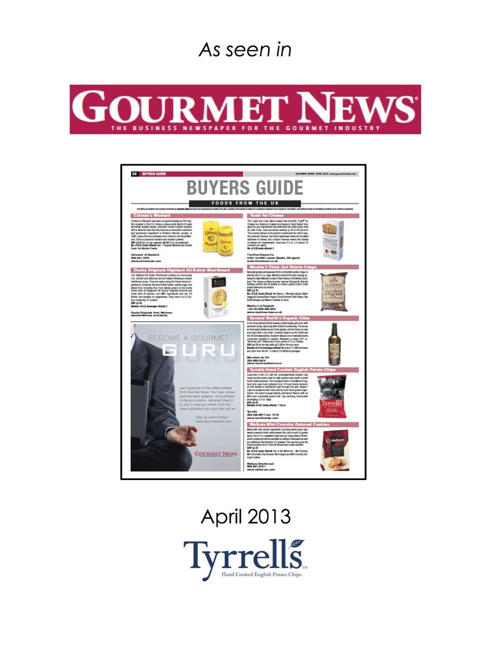 tyrrells-asseenin-gourmetnews copy.jpg