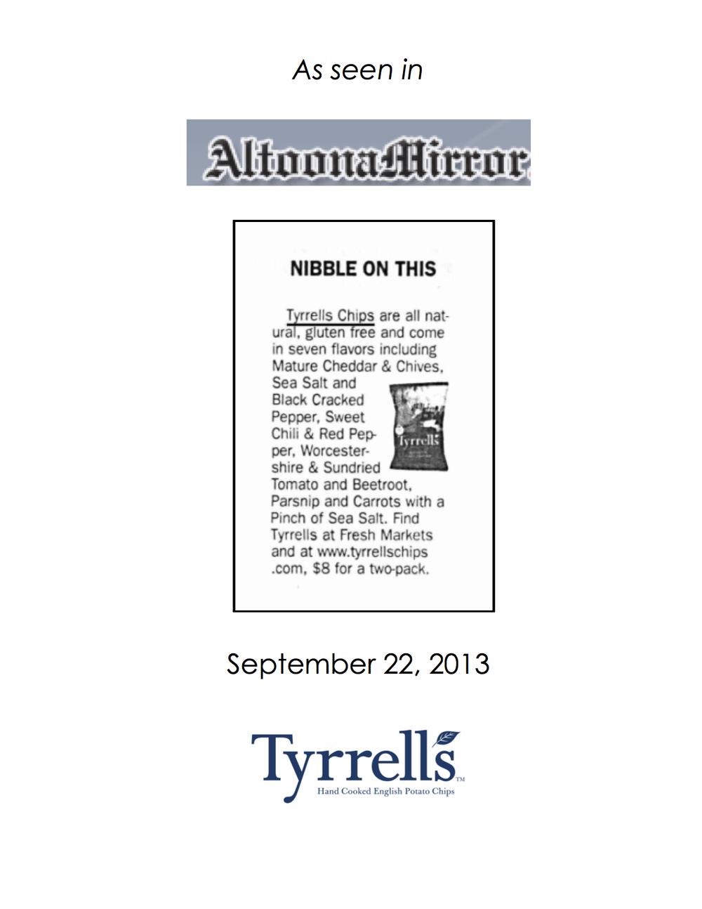 tyrrells-asseenin-altoonamirror copy.jpg