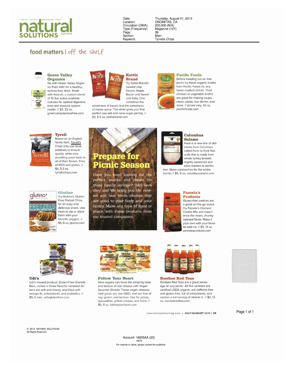 Tyrrells Natural Solutions Magazine - August Issue copy.jpg