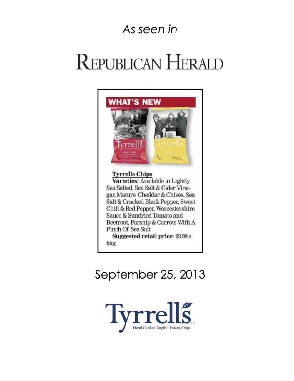 tyrrells-asseenin-republicanherald copy.jpg