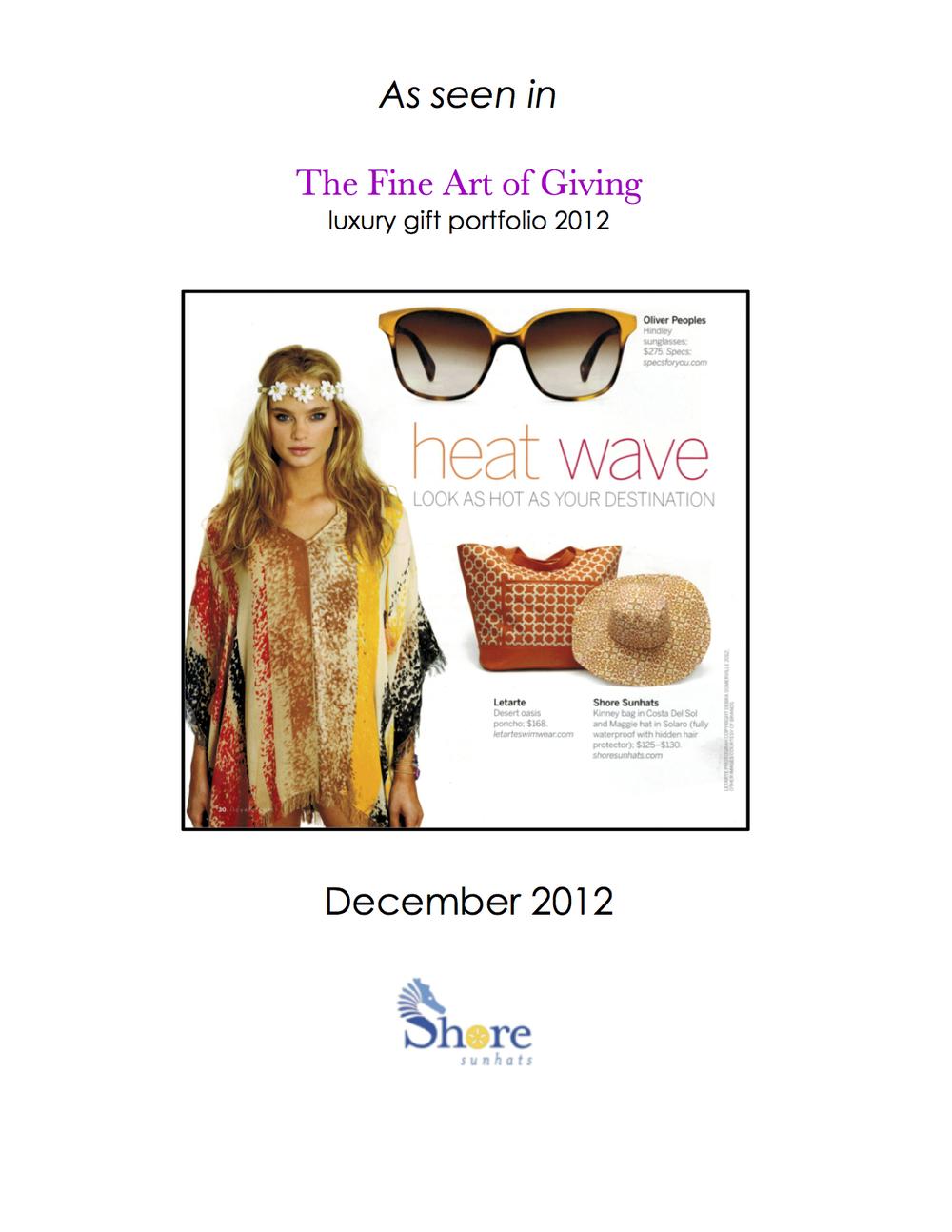 Shore Sunhats- Luxury Gift Portfolio.jpg