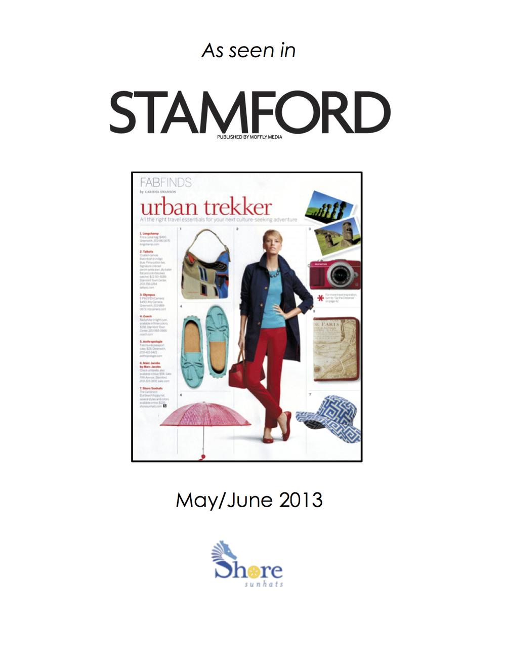 Shore Sunhats- Stamford Magazine.jpg