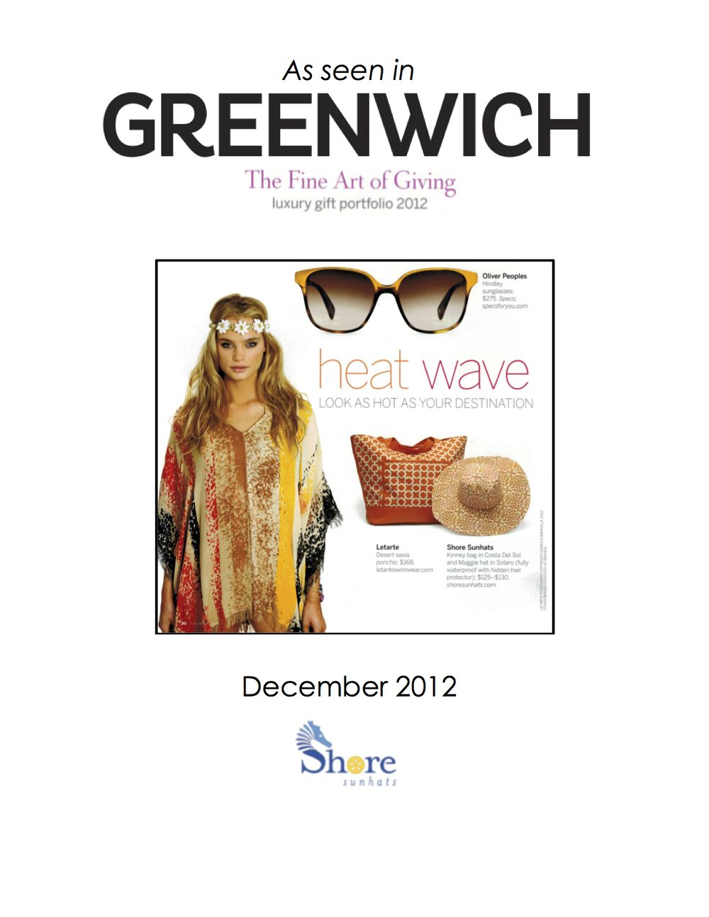 shoresunhats-asseenin-greenwichmag.jpg