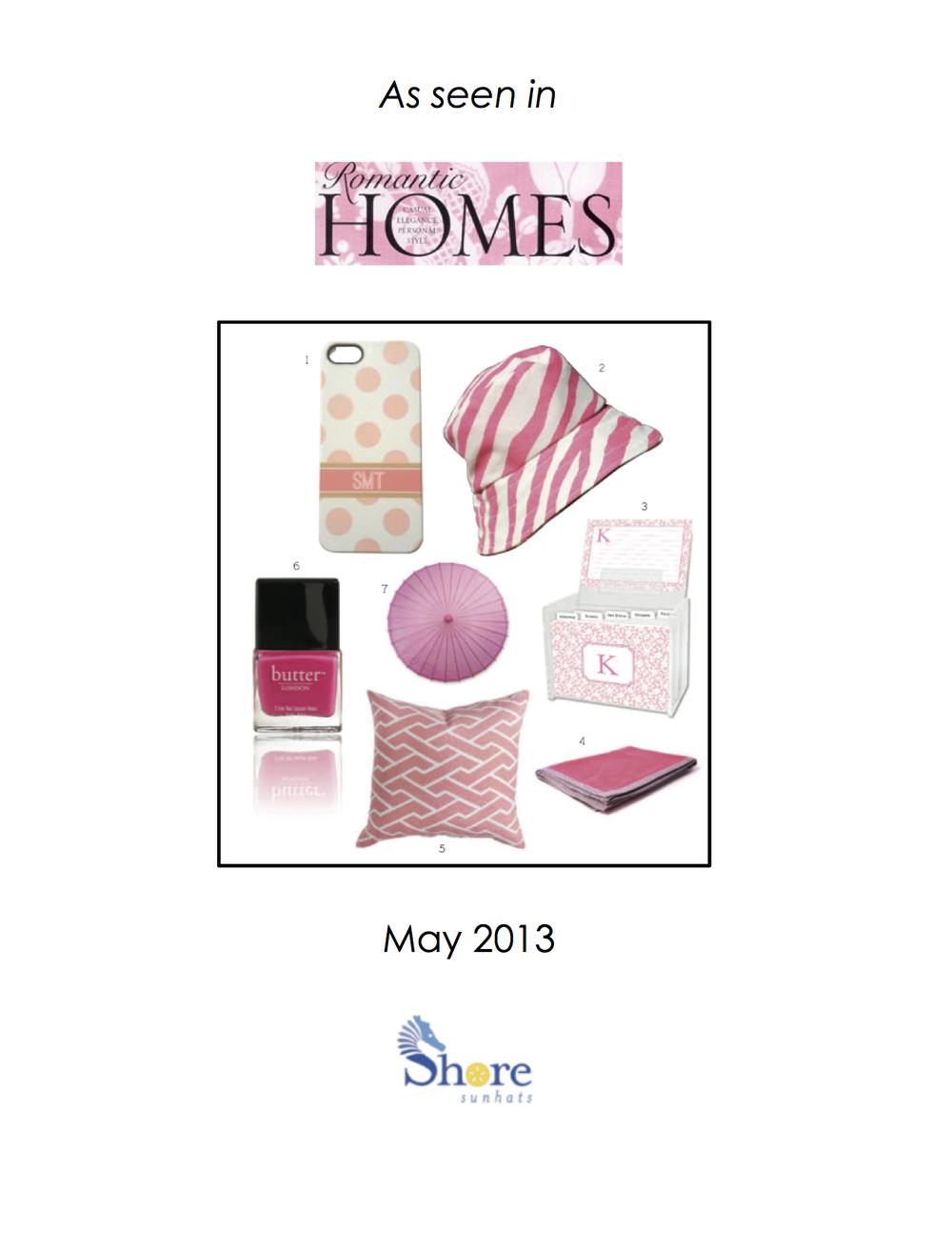 shoresunhats-asseenin-romantichomes2.jpg