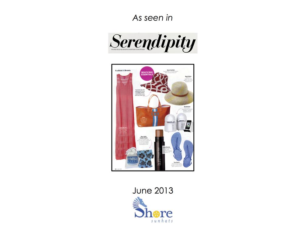 shoresunhats-serendipitymagazine.jpg