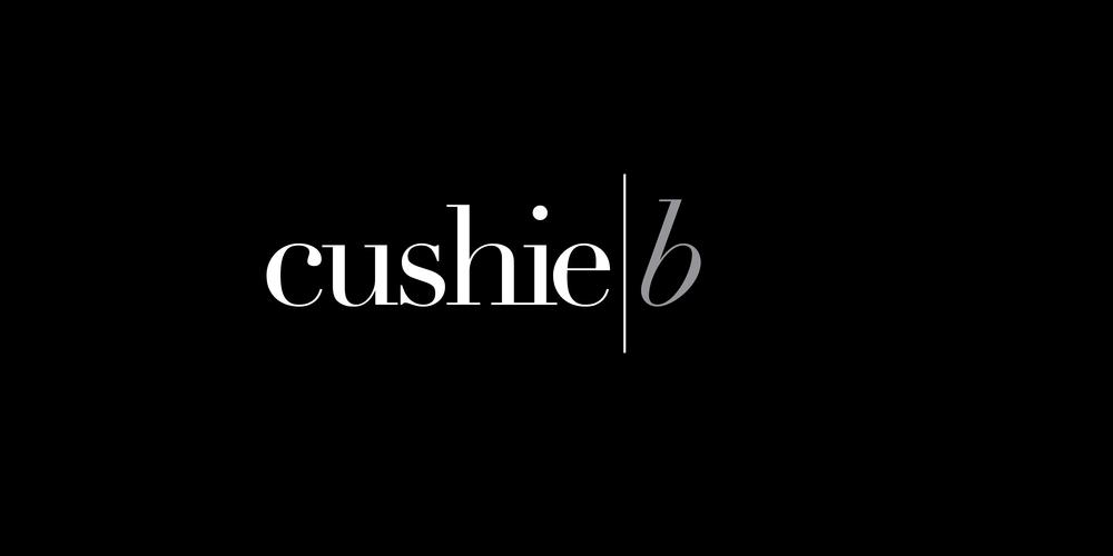 cushie b