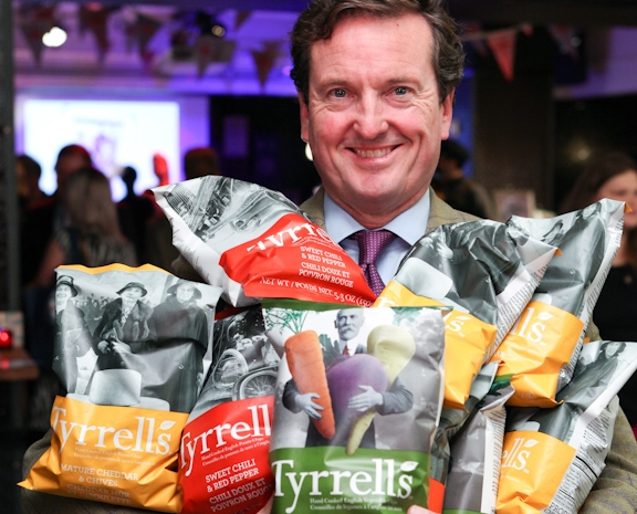 Tyrrells Launch - David Milner.jpg
