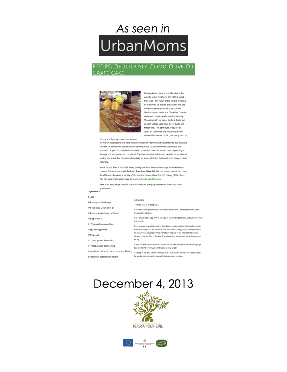 evoo As seen in- urban moms.jpg