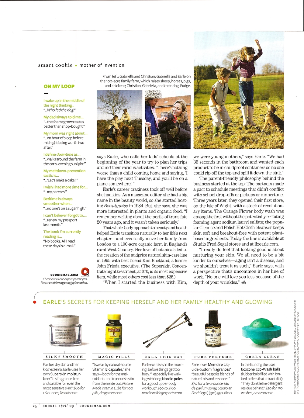 Hunter_Cookie_article_page_2_April_2009.jpg
