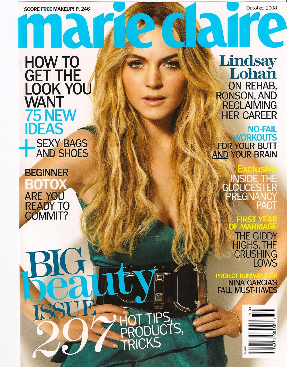 Hunter_Marie_Claire_cover_October_2008.jpg