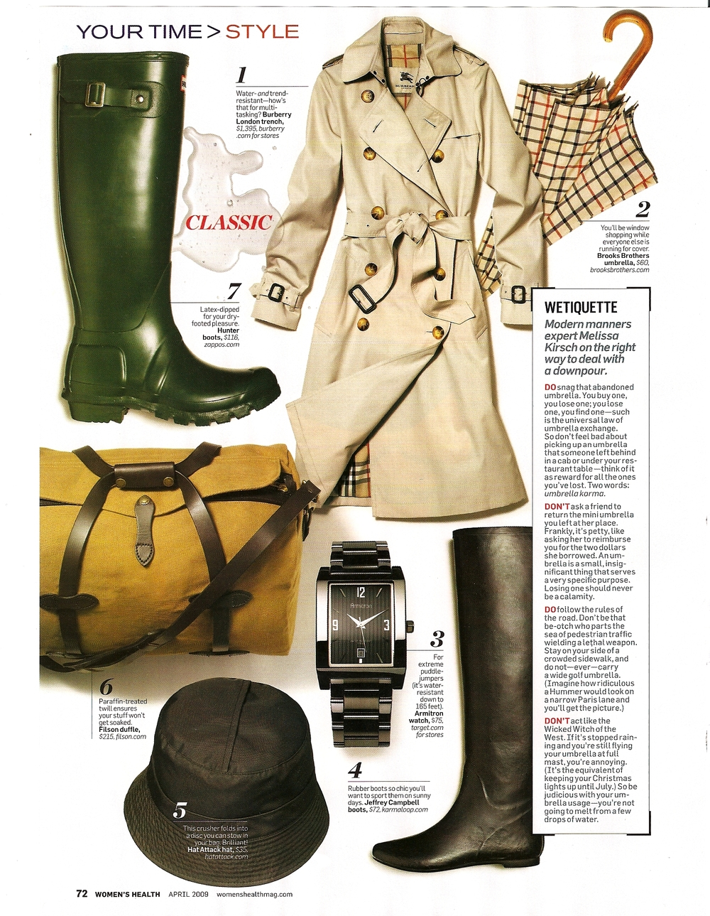 Hunter_Women's_Health_article_April_2009.jpg