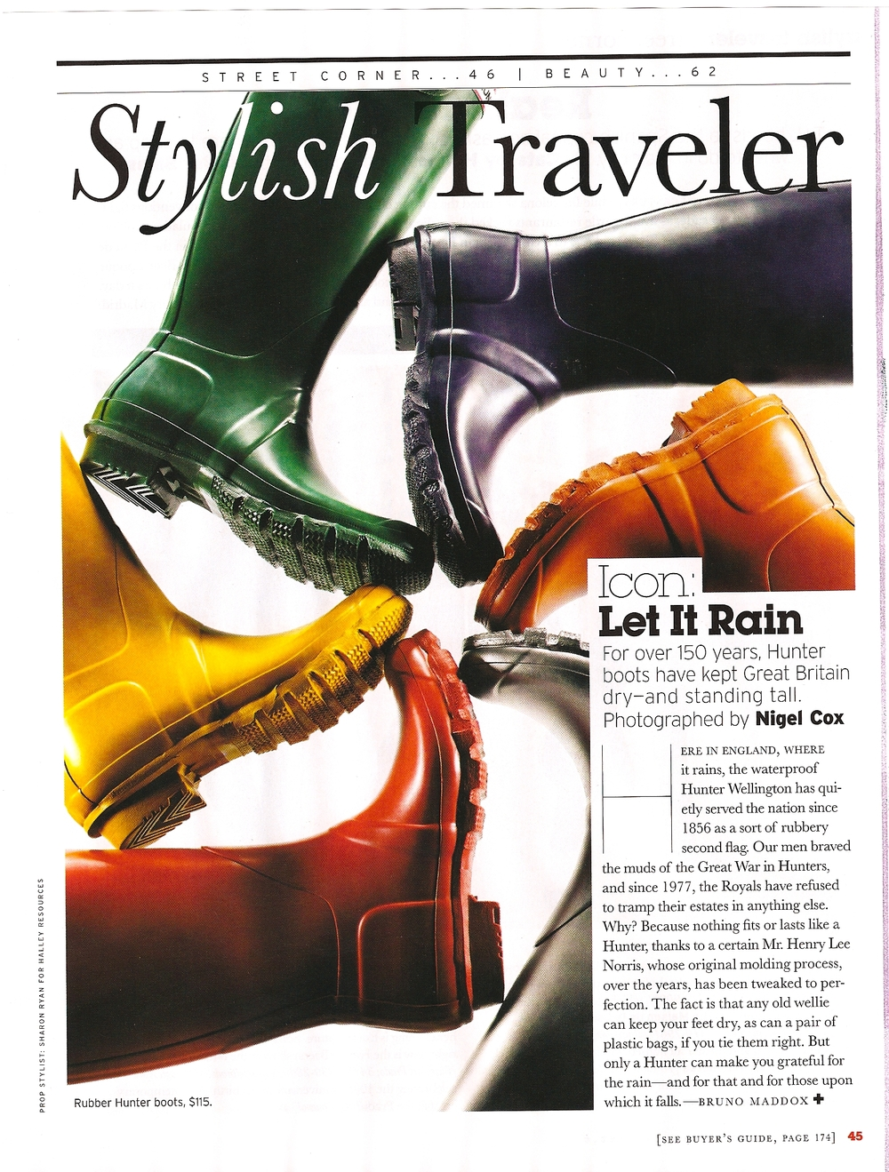 Hunter_Travel_&_Leisure_article_April_2009.jpg